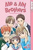 Me & My Brothers, Volume 1