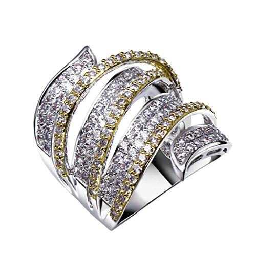 amdxd-jewelry-plaque-or-femme-bagues-de-fiancailles-argent-creux-rond-cz-taille-59comme-cadeau-danni