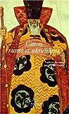 Contes russes et ukrainiens