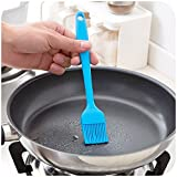 Generic Silicone Pastry Brush Baking Bak...