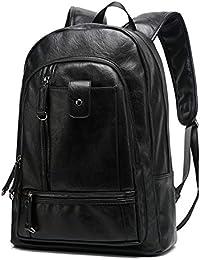 Bolsos de hombro de ocio/Mochilas de los hombres/Mochilas de los estudiantes coreanos/Bolsa de deporte de moda/bolso del hombre de la computadora de viaje