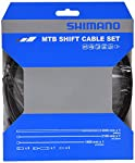 Shimano MTB SP41 Cable, Multic...