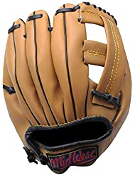 Midwest enfants Gant de baseball (22,9cm)