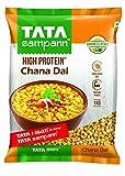#5: Tata SampannChana Dal, 1kg