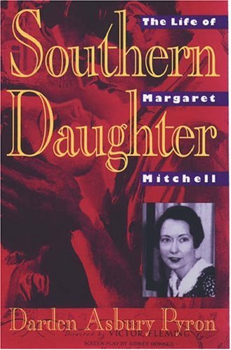 southern-daughter-the-life-of-margaret-mitchell