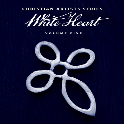 Huffin And Puffin By White Heart On Amazon Music Amazon