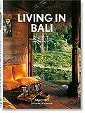 Living in Bali (Bibliotheca Universalis) - Anita Lococo