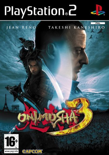 onimusha-3-ps2