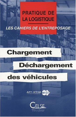 Chargement/Déchargement des véhicules par AFT-IFTIM