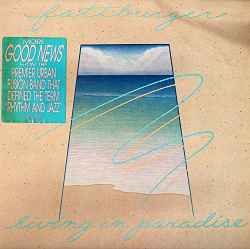 fattburger-living-in-paradise-vinyle-album-33-tours-12-import-usa-intima-records-capitol-records-inc