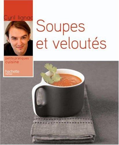 """<a href=""""/node/76542"""">Soupes et veloutés</a>"""