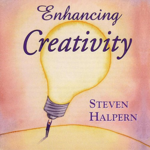 Creativity Suite Pt.II (Solo piano plus Subliminal Affirmations for Creativity) - Creativity Digital Suite