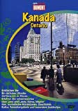 Kanada/Ontario - On Tour [Alemania] [DVD]