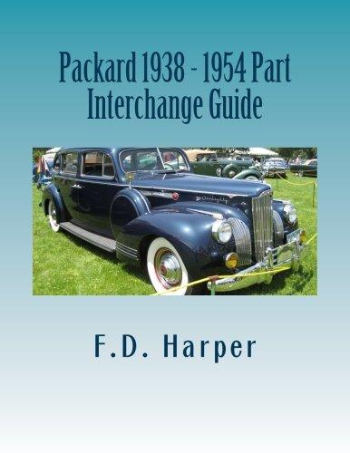 packard-1938-1954-part-interchange-guide