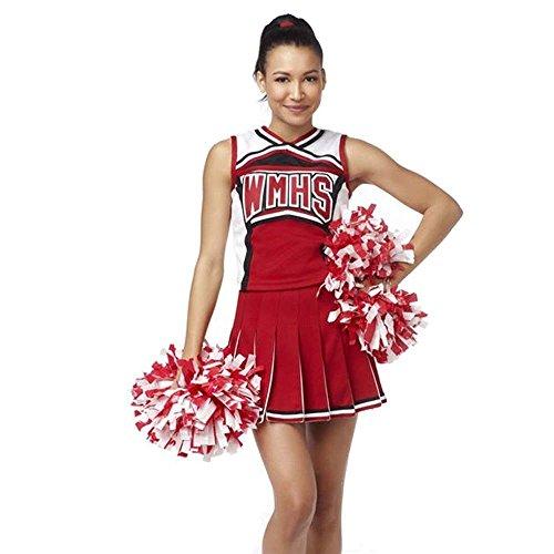 GGTBoutique-Dguisement-de-Cheerleader-de-la-srie-Glee-pour-femme-uniforme-dcolire-bal-costum-soire