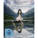 The Returned - Staffel 1