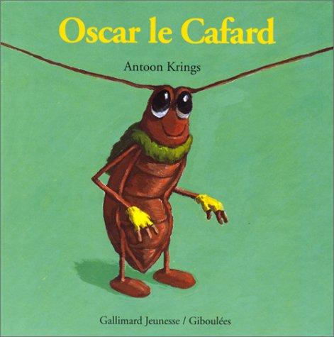 """<a href=""""/node/43663"""">Oscar le cafard</a>"""