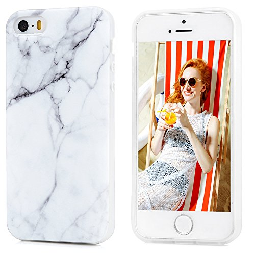iphone-5-se-handyhullekasos-iphone-5-se-caseschale-etui-protective-case-cover-tpu-silicone-case-imd-