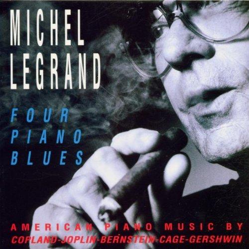 four-piano-blues