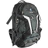 Deuter Rucksack Backpack Wanderrucksack FUTURA 28