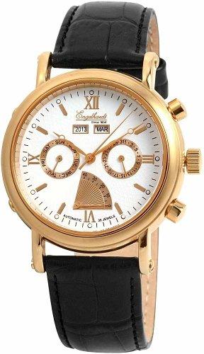 New e orologio originale Engelhardt 385712029061