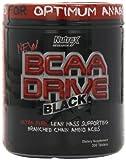 BCAA Drive, 200 Tabletten