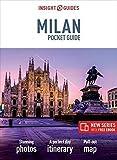 Insight Guides: Pocket Milan (Insight Pocket Guides)