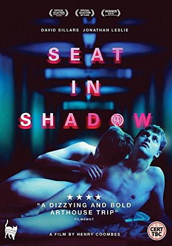 Seat In Shadow [DVD]