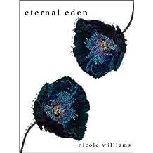 Eternal Eden (Eden Trilogy Book 1) (English Edition)