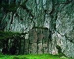 Bunkers de Leo Fabrizio