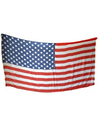 Amazon.fr   drapeau usa   Vêtements 78cb9a7b029
