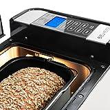 Bielmeier Brotbackautomat