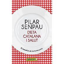 Dieta Catalana I Salut (Labutxaca)