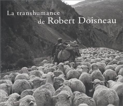 [PDF] Téléchargement gratuit Livres La transhumance de Robert Doisneau