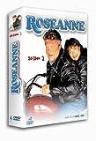 Coffret Roseanne 2