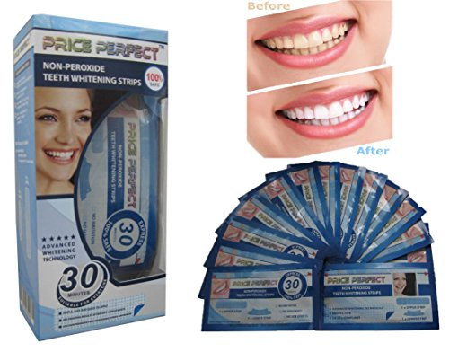 teeth-whitening-strips-28-price-perfect-professional-top-quality-peroxide-free-non-sensitive-tooth-w