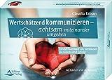 ISBN 3843490813