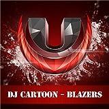 Blazers (Original Mix)