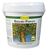 Schacht Baum Power Obstbaum Dünger 2,5 kg