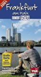 DuMont Extra, Frankfurt am Main -