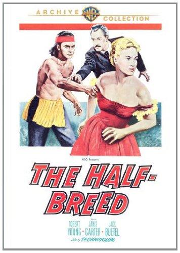 half-breed-import-usa-zone-1