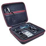 Tasche für Braun MGK3080 Braun MGK3085 Braun MGK3060 Braun MGK3040 Braun MGK3045 Braun...
