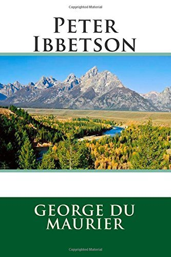 peter-ibbetson-by-george-du-maurier-2015-01-24
