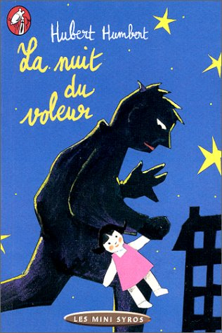 """<a href=""""/node/4478"""">La nuit du voleur</a>"""