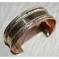 siddhratan OM Namah shivay oder Aum Om Namo Shivaya Heilung bracelet-blessed & energetisierte Wunderschön Handgefertigt... preisvergleich bei billige-tabletten.eu