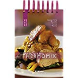 Fichas de cocina con Thermomix / Cooking with Thermomix