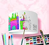 ZUNTO kinderzimmer selber gestalten Haken Selbstklebend Bad und Küche Handtuchhalter Kleiderhaken Ohne Bohren 4 Stück