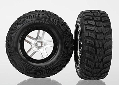 traxxas-6874r-kumho-s1-sct-split-spoke-2wd-rear-2-6874r