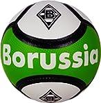Beachfußball BORUSSIA MÖNCHENGLADBACH