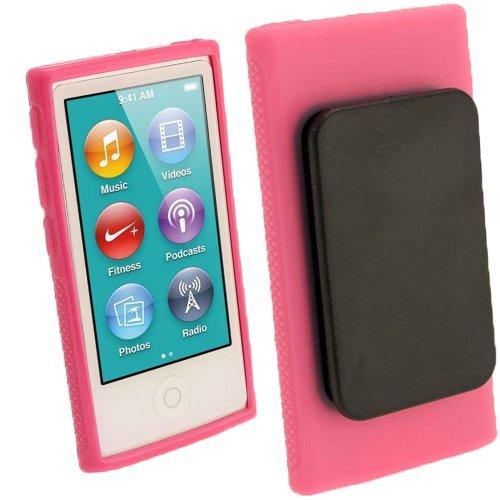 igadgitz-rosa-custodia-tpu-gel-case-cover-rigida-protezione-per-apple-ipod-nano-7a-generazione-7g-16